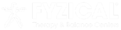 FYZICAL Therapy & Balance Centers Palm Beach County