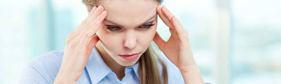 FYZICAL Dizziness Programs in Palm Beach County
