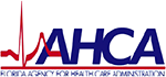 Florida Agency for Health Care Administration