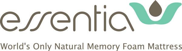 http://www.fyzicalpbc.com/wp-content/uploads/2016/06/Essentia-Logo2in.jpg