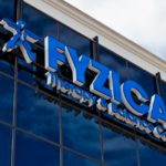 FYZICAL Entrepreneur's Fastest Growing Healthcare Franchise