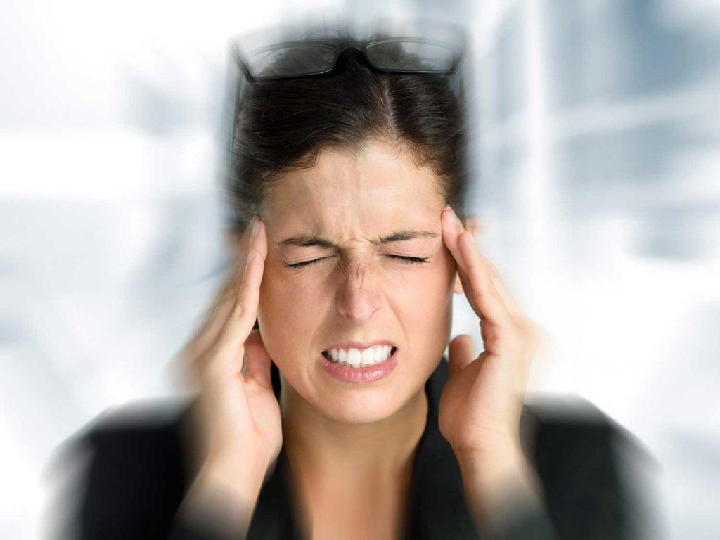 dizziness-retinal-slip-fyzical-therapy-1024x768.jpg
