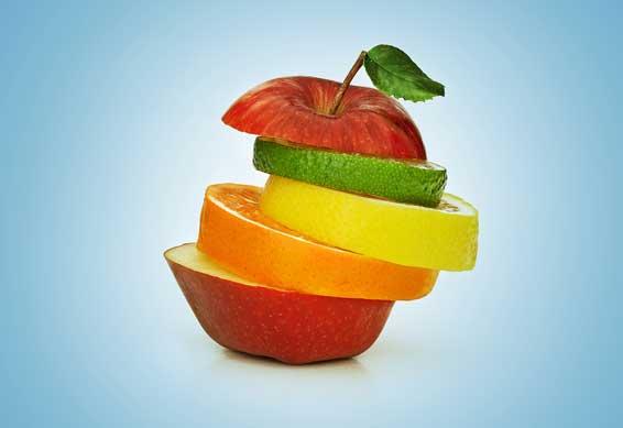 FYZICAL Healthy Lifestyle