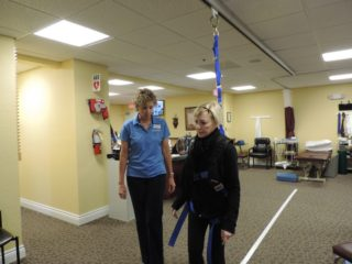 Physical Rehab Centers In Long Island