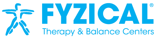 FYZICAL Therapy & Balance Centers PBC