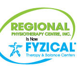 FYZICAL and Regional Physiotherapy