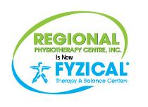 co-brand-regional-fyzicalpbc-email-logo-02.jpg