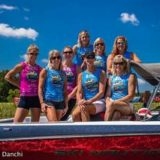 Queens Cup Water Ski Event