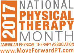 national-physical-therapy-month.jpg