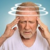 Vertigo and Dizziness Help