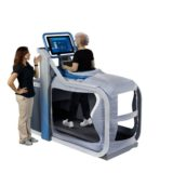AlterG Anti-gravity Treadmill at FYZICAL