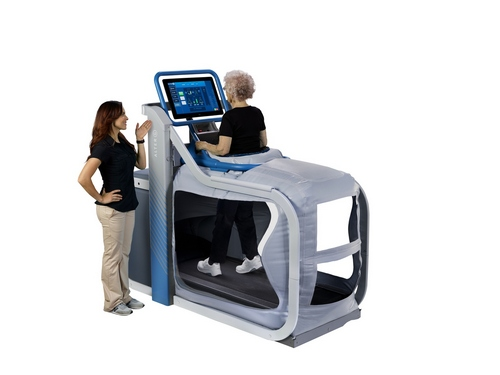 alterg-antigravity-treadmill-fyzical.jpg