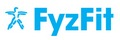 FyzFit Health and Wellness