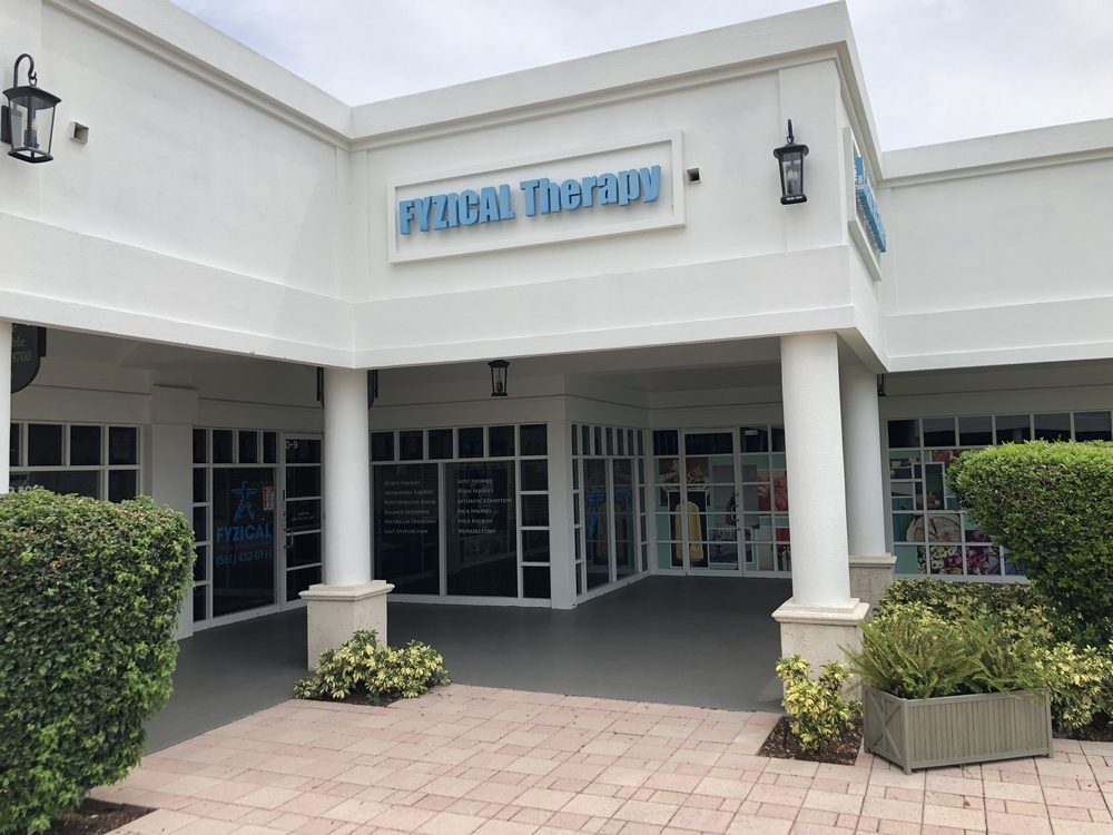 fyzical-boca-raton-physical-therapy.jpg