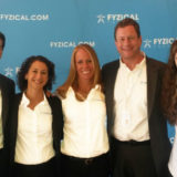 FYZICAL is one of the top performing private practices in the country